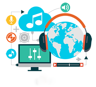 foreign language voice-over translation software