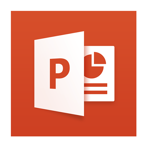 best way to translate a powerpoint presentation
