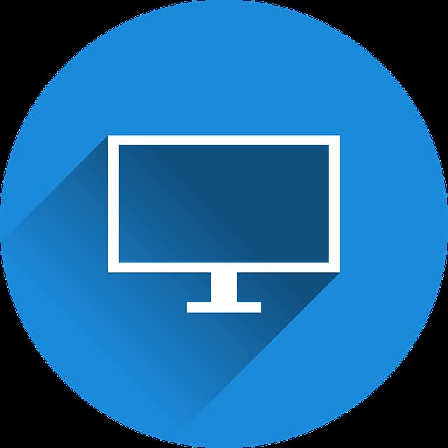 Computer Assisted Translation Tools