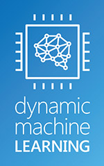 dynamic machine learning
