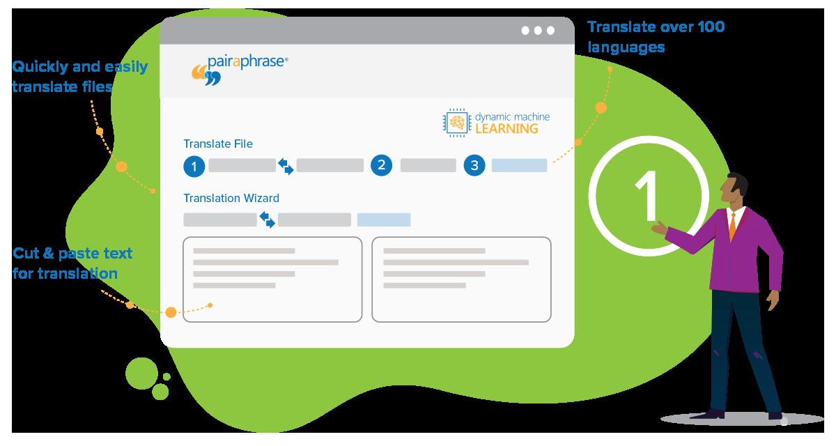 translation software for legal documents