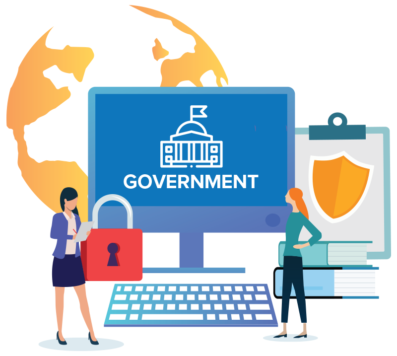 translation software for government agenices