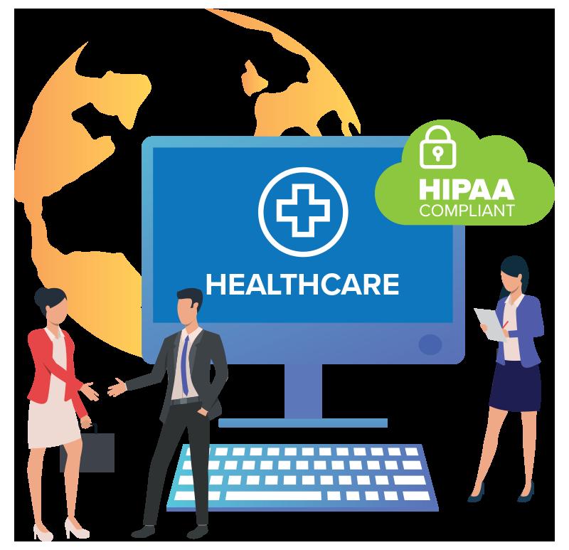 translation software for healthcare professionals
