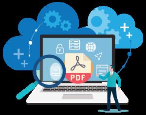 translation software for pdf files